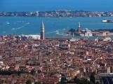 L'Italie, berceau des banques et du capitalisme