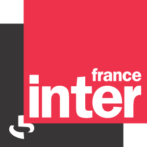 Logo France Inter radio
