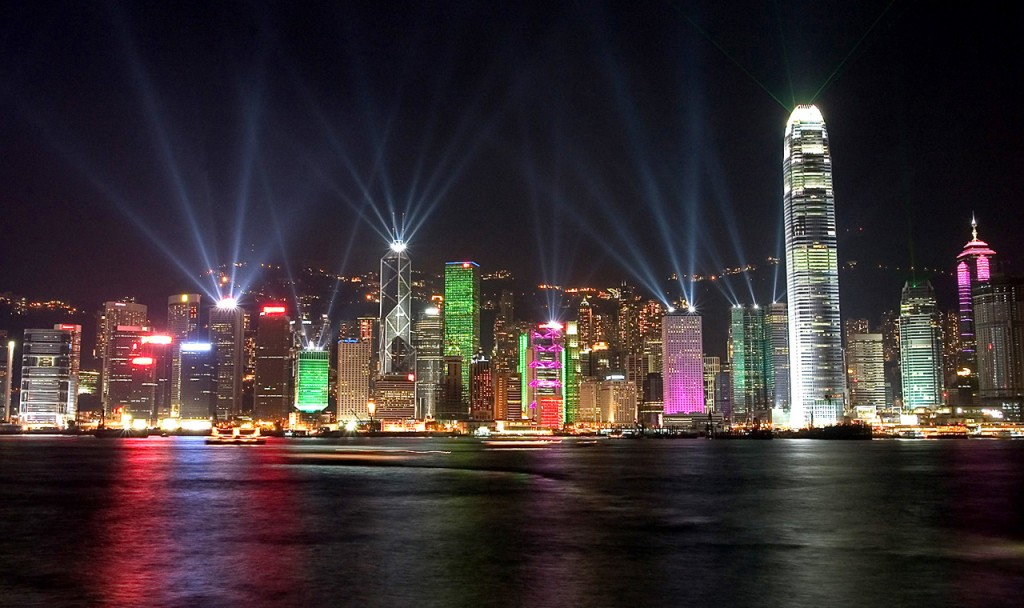 Hong_Kong_Symphony_of_Light