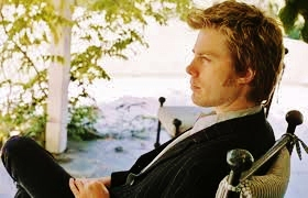 http://www.contrepoints.org/wp-content/uploads/2011/07/Kyle-Eastwood.jpg
