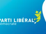 Daniel Tourre démissionne du Conseil National du PLD