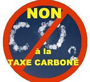 Abrogation de la taxe carbone en Australie : comment y est-on arrivé ?