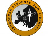 European Students for Liberty à Berlin
