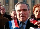 La France croule sous le poids de ses 600 000 élus [Replay]