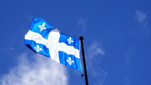Dépenses publiques : le Québec améliore ses performances