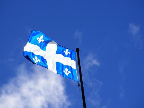 Québec : de dangereuses illusions à propos de la dette