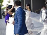 Privatiser le mariage, c'est renforcer le rôle de l'État