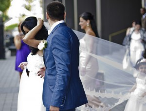 Promesses de dieu sur le marriage homosexual marriage