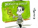 Règle d'or, que faire?