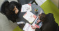 Jeunes: Le taux de chômage des hommes supérieur à celui des femmes