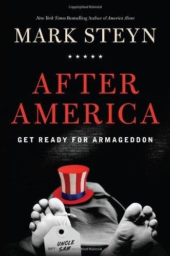 Après l'Amérique, l'Armageddon?