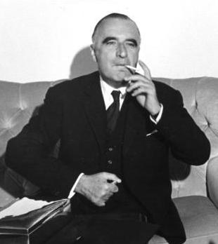 """Idées reçues sur la loi du 3 janvier 1973, dite """"loi Rothschild"""""""
