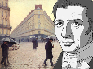 L'intégrale de Bastiat rééditée !