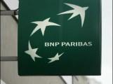 La BNP, complice du génocide au Darfour