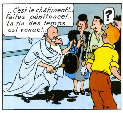 [Image: Proph%C3%A8te-Tintin.jpg]