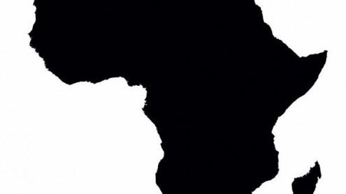 Journée de l'Afrique : un continent aux multiples contrastes