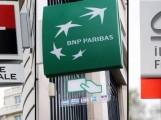 """Attention, la recapitalisation des banques peut conduire à un """"crédit crunch"""" européen"""