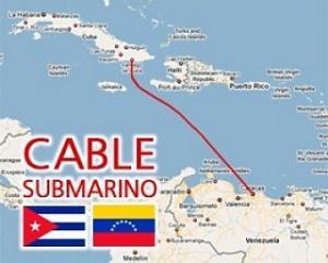 cable_submarino_cuba_venezuela