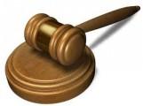 Droit, législation et morale