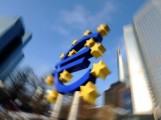 La valse des complots autour de la zone euro
