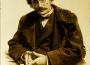 Le retour de sociologues oubliés : Gabriel Tarde et Herbert Spencer