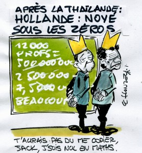 imgscan contrepoints185 - Hollande