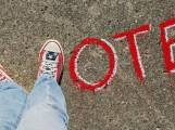 Comment démoyenniser la démocratie : c'est quoi, le marché ?