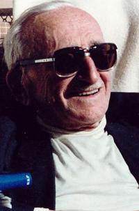 Il y a 24 ans disparaissait Friedrich Hayek