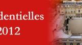 Hollande, Copé, Sarkozy : l'hypocrisie et le mépris