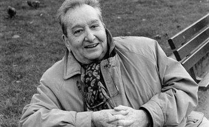 Raymond Boudon, un sociologue libéral perdu chez les holistes