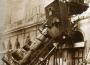 Alstom : convoquons les ministres !