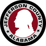 jefferson county emblem