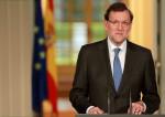 Mariano Rajoy (Crédits La Moncloa Gobierno de España, licence Creative Commons)