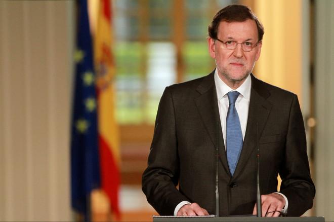 Gouvernement Rajoy 2.0 : et maintenant ?
