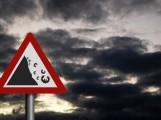 La BCE vire au hedge fund et autres histoires économiques de la semaine
