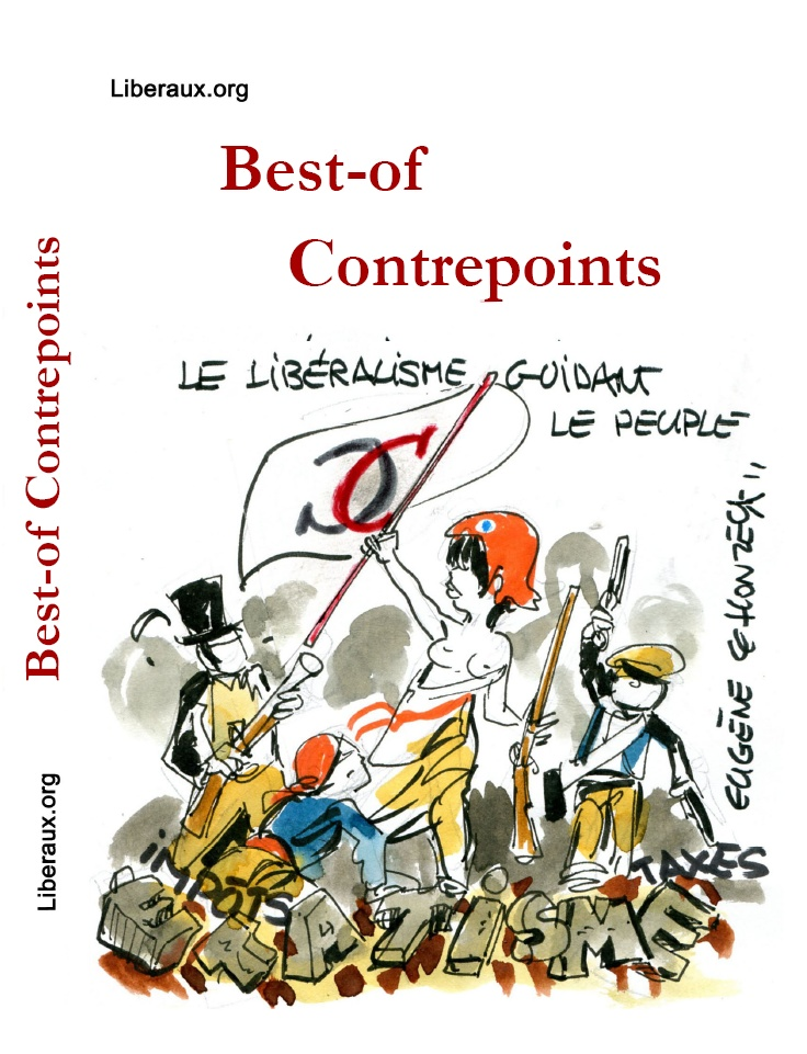 contrepoints-couverture du best of