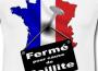 Ouvrons les yeux: la France est insolvable!