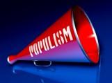 Populisme : la fin d'une illusion