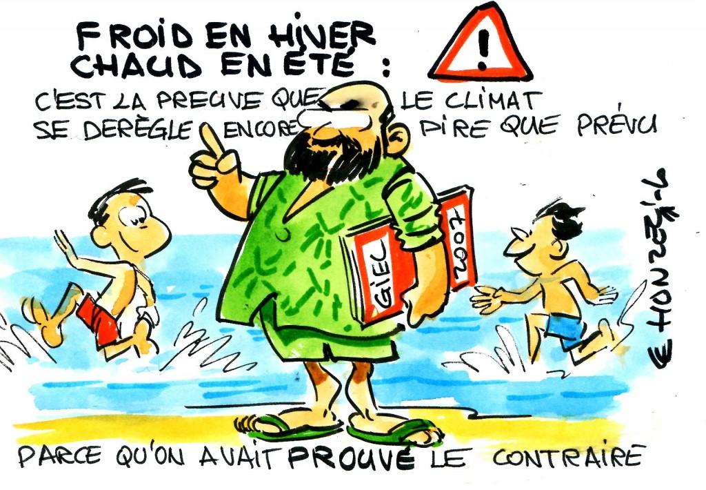 Controverse: réchauffement climatique réalité ou fraude, giec, causes. - Page 4 Rechauffement-1024x710