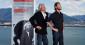 Richard Branson: Stoppons la guerre à la drogue