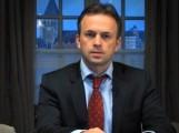 Ralliement des libéraux à Bayrou? Daniel Tourre réagit aux propos d'Arnaud Dassier