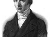 Sortir de la crise : les réponses de Bastiat