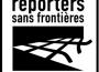 Liberté de la presse dans le monde : une année médiocre