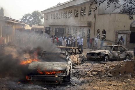 Victimes d'attentats : la double peine de la bureaucratie