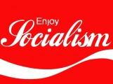 Le socialisme, plus méconnu encore que le libéralisme ?