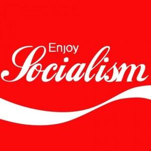 enjoy-socialism.jpg