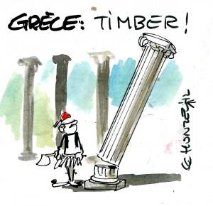 imgscan contrepoints 645 Grèce