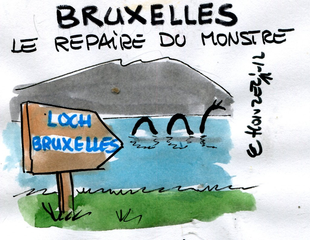 http://www.contrepoints.org/wp-content/uploads/2012/01/imgscan-contrepoints-672-Bruxelles-1024x792.jpg