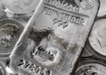 Métaux : les actualités de l'argent
