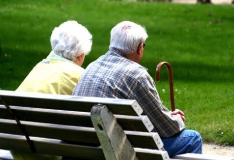 Les vieux ont le dos large contrepoints - Exoneration redevance tv personnes agees ...